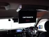 令和1年式ワゴンGL4WDアレンジASシートトリプルナビパッケージ入庫致しました!!即納車ご対応可能になります!!
