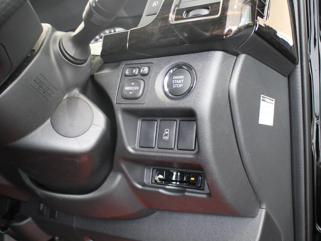 ハイエース 2.7 グランドキャビン 4WD