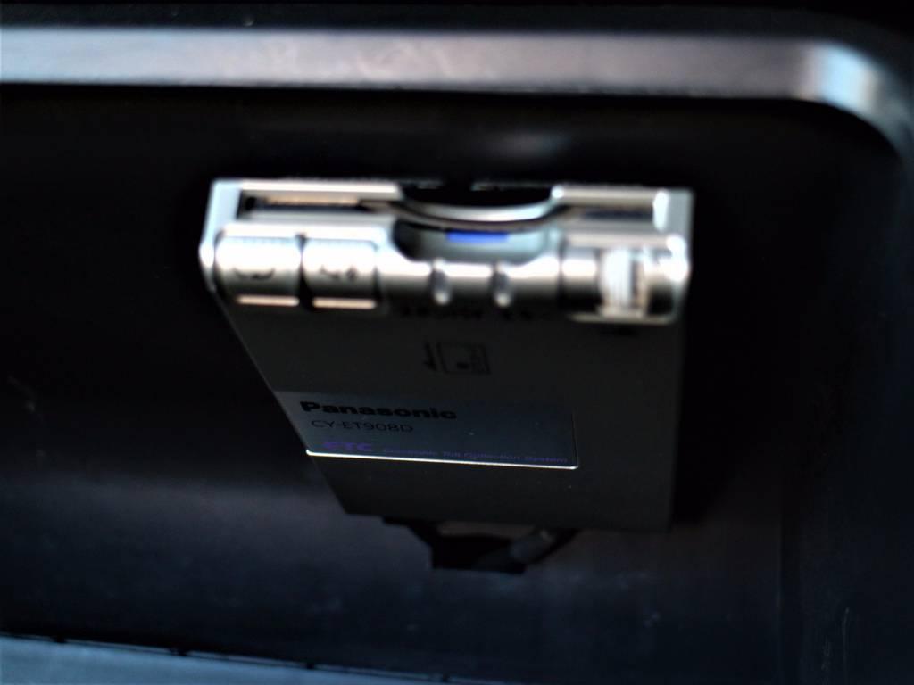 ETC付き!!   トヨタ レジアスエース 3.0 スーパーGL ロングボディ ディーゼルターボ 3型ディーゼルターボ2WD