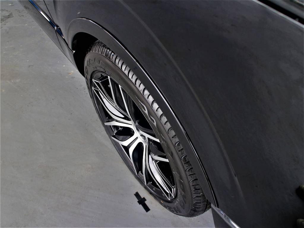 CRSリーガルフェンダー! | トヨタ ハイエースバン 2.8 スーパーGL ワイド ロング ミドルルーフ ディーゼルターボ ダークプライム トヨタセーフティ付小窓付