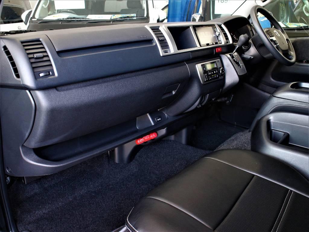 新車/新型ワゴンGL! | トヨタ ハイエース 2.7 GL ロング ミドルルーフ