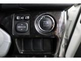 スマートキー&プッシュスタート!ポケットにキーをいれたままでドアロックや解除、エンジン始動まで手間がかからず快適です!