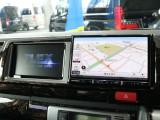 カロッツェリア8インチナビ!※音楽録音.DVD再生.Bluetooth接続、フルセグ!カロッツェリア7インチサブモニター!
