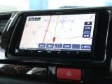 KENWOODナビ!!!Bluetooth接続可能♪