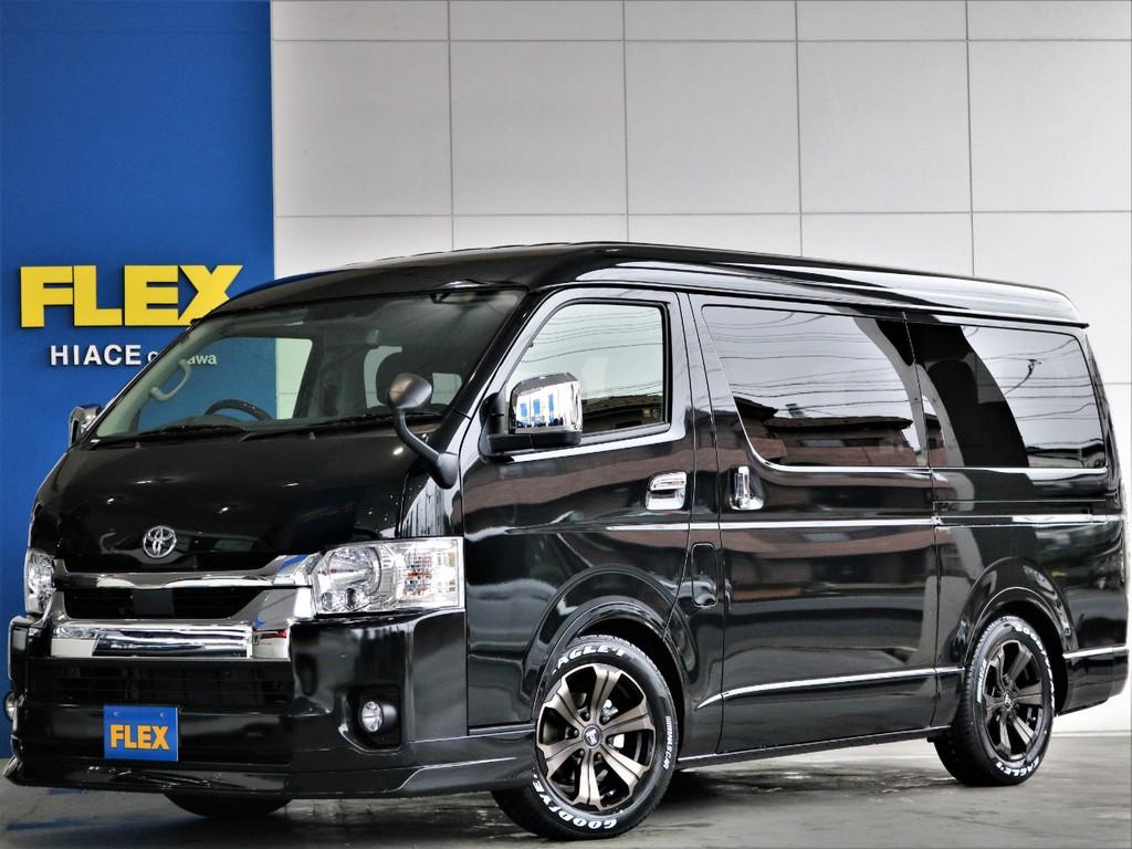 ◎新型新車◎ワゴンGL2WD パノラミックビューモニター デジタルインナーミラー等の新メーカーオプションも豊富なお得な1台!即納車可能です!