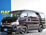 【厳選仕入れ中古車】希少ワイドS-GL4WD 人気のブラックパール 中古車市場でもとても少ないワイドバンの4WDです!!ナビバックモニター!