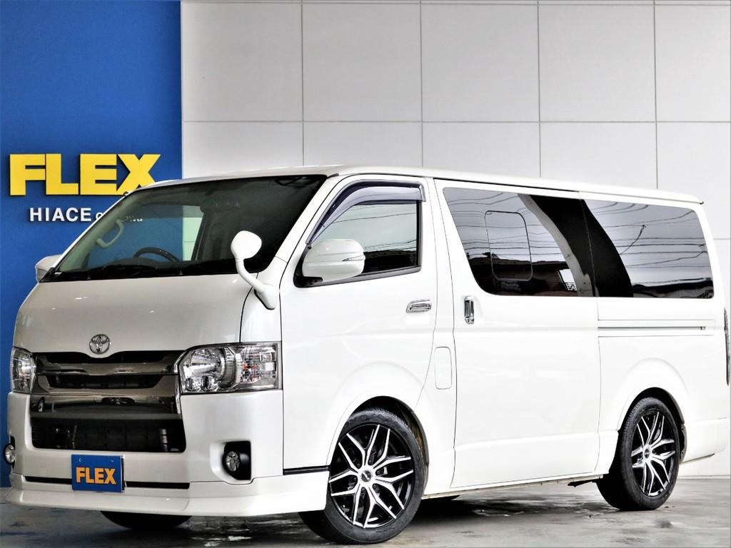 【厳選仕入れ中古車】H29年式 S-GL ダークプライム 人気のガソリン2WD そのまま乗り出せちゃうお得な車両!即納車可能です!!