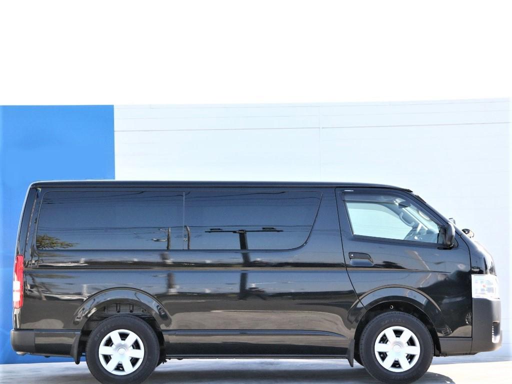 全車1年間走行無制限保証付!ロードサービス付きで安心♪有償にて保証範囲拡大のプランもございます!