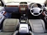 FLEXグループは「すべての人に愛車を」をコンセプトに車種別に全国展開中★