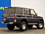 以前当店にて販売・納車した車両でして、お客様からの直接買い取りにて、買取直販ならではのプライスにてご提供!!