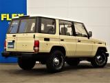 以前当店で販売したお客様からの直接買い取りによる直販車両!!