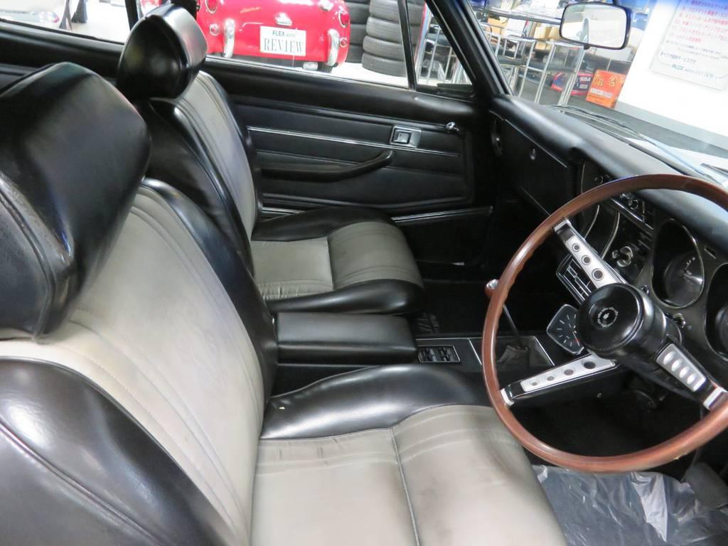   トヨタ クラウン2ドアハードトップ 2000SL
