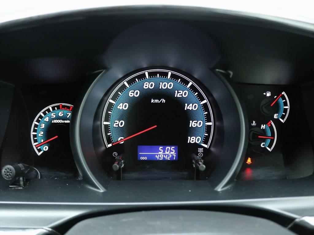 FLEX安心無料保証付いております! 最長2年間・走行距離無制限の安心保証付きです!! | トヨタ レジアスエース 2.0 スーパーGL ロングボディ Ⅲ型フルエアロ WALD17インチ