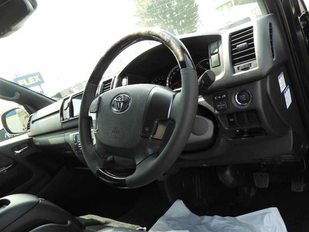 安心のトヨタ正規保証付帯!5年又は10万キロまでOK!