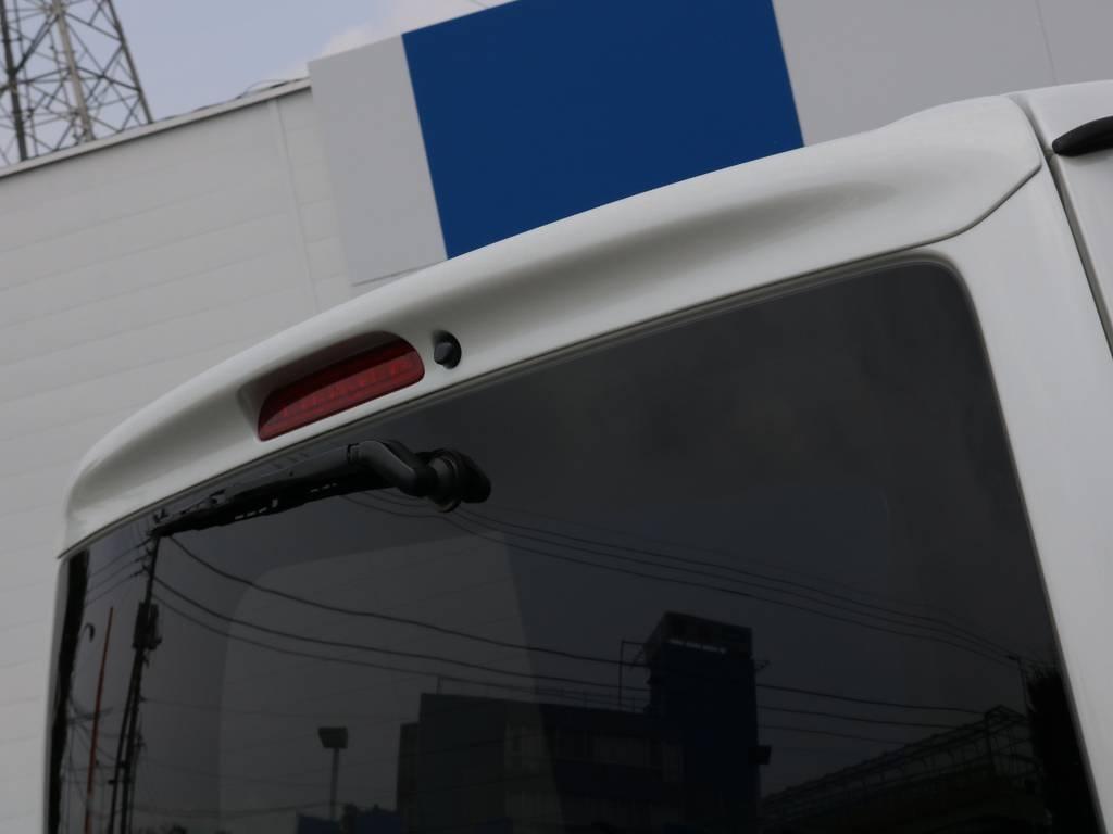 登録は維持費のお得な4ナンバー登録! | トヨタ ハイエースバン 2.8 スーパーGL ダークプライムⅡ ロングボディ ディーゼルターボ 415コブラコンプリート TSS付