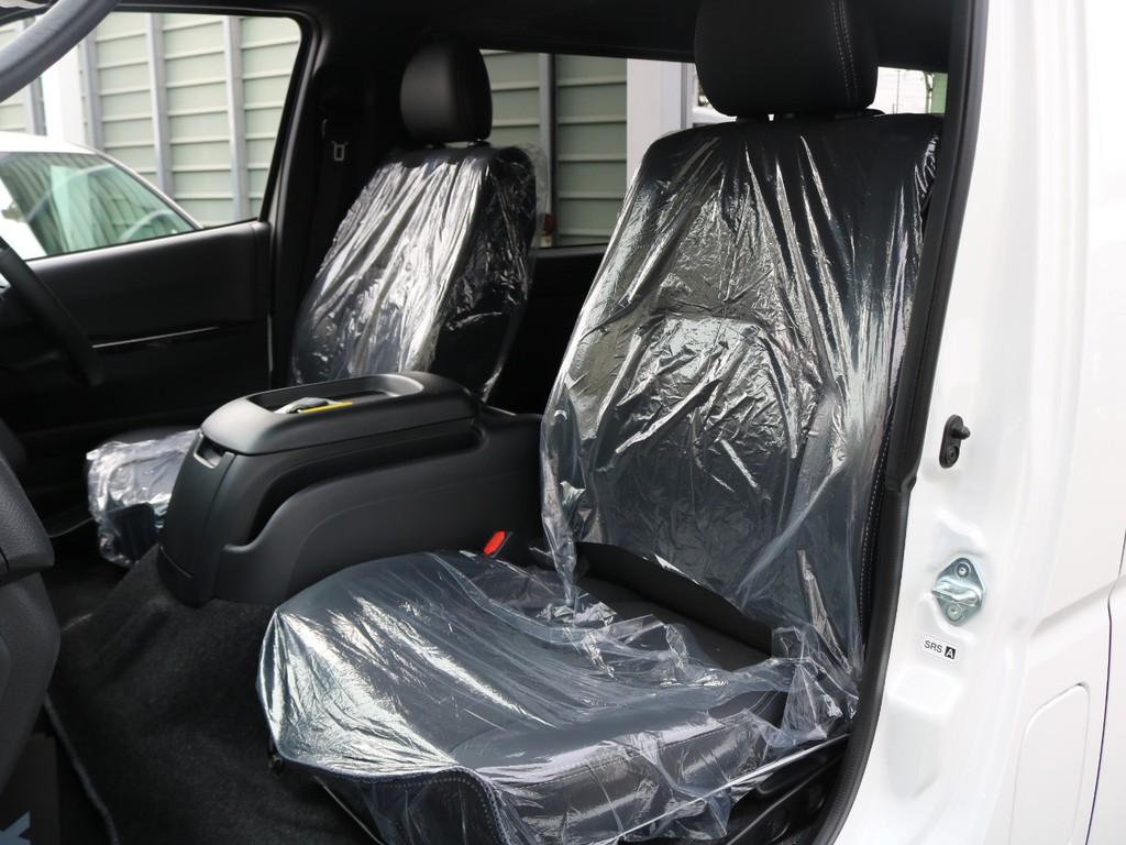 トヨタ正規のメーカー保証付き!5年or10万キロどちらか早い方が保証期間となります!