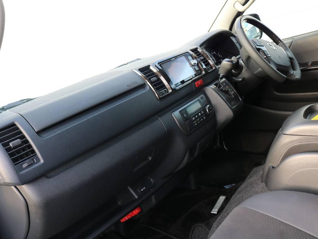 ドライブレコーダーも各種お取り扱い御座いますのでお気軽にご相談ください!