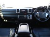 フレックスのオリジナル中古車保証付帯!安心の2年保証♪なんと距離は無制限!