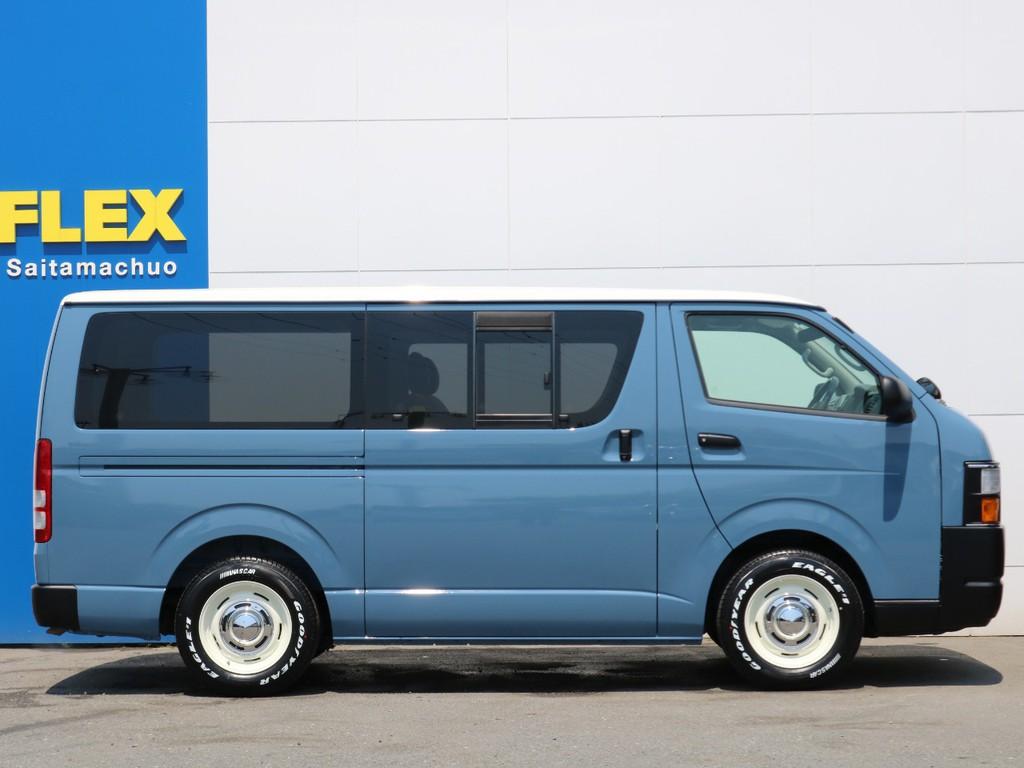 北海道から沖縄まで全国納車可能です!ご遠方のお客様も是非お問い合わせください♪