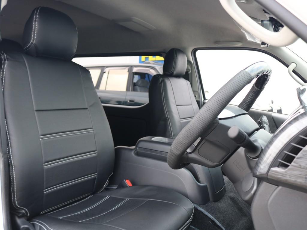 トヨタ正規のメーカー保証付帯です!5年または10万キロの早い方が保証期限となります!