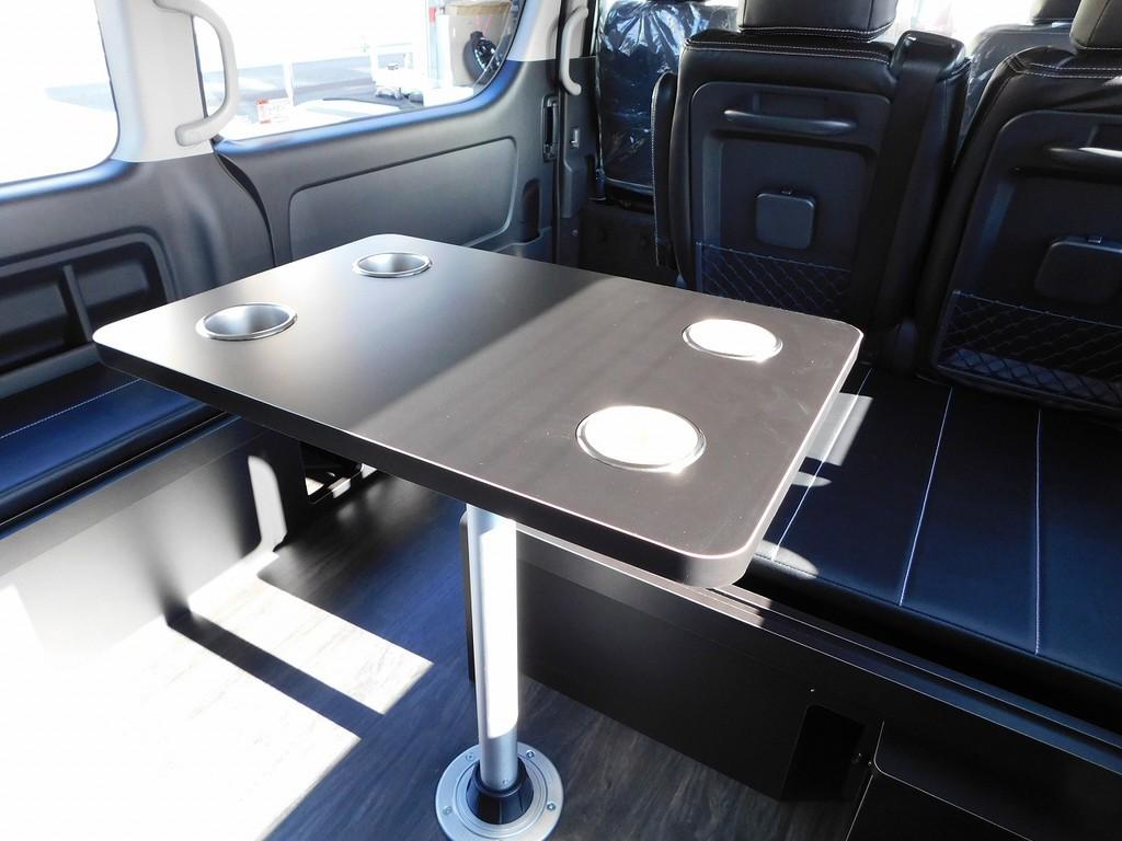 机代わりにも使えますよっ!一番人気のR1内装架装車ですよっ♪