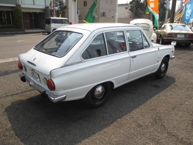 コルト 1100F S