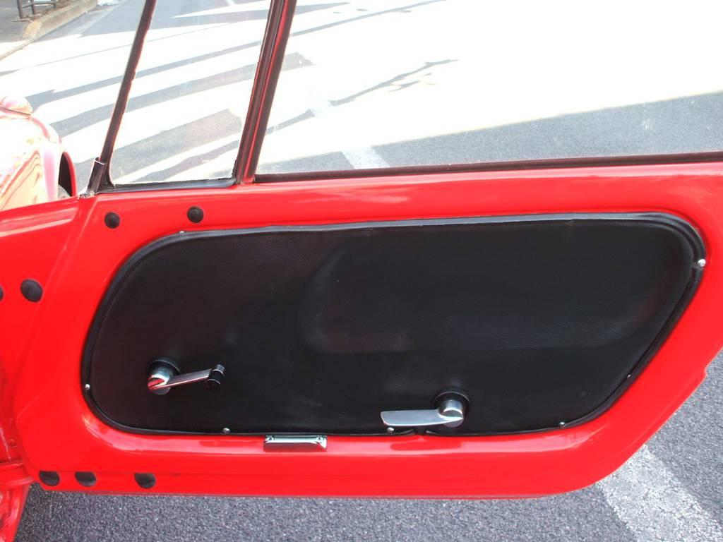   トヨタ スポーツ800 ヨタハチ 後期型