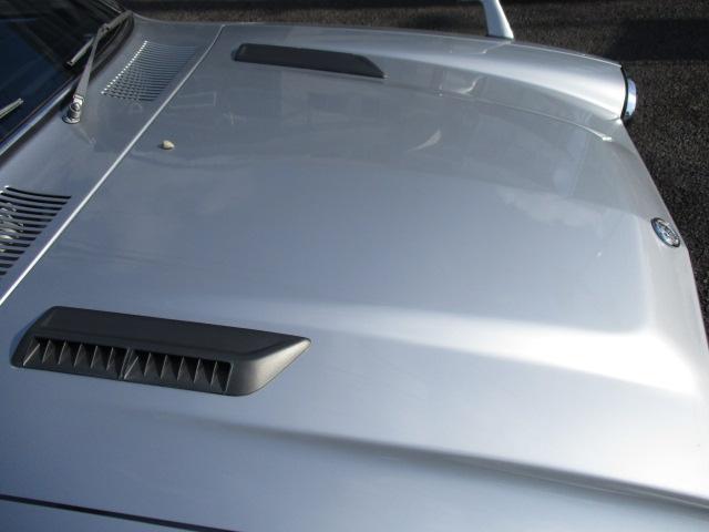 | 三菱 ランサー 1400GL ワンオーナー クーラー