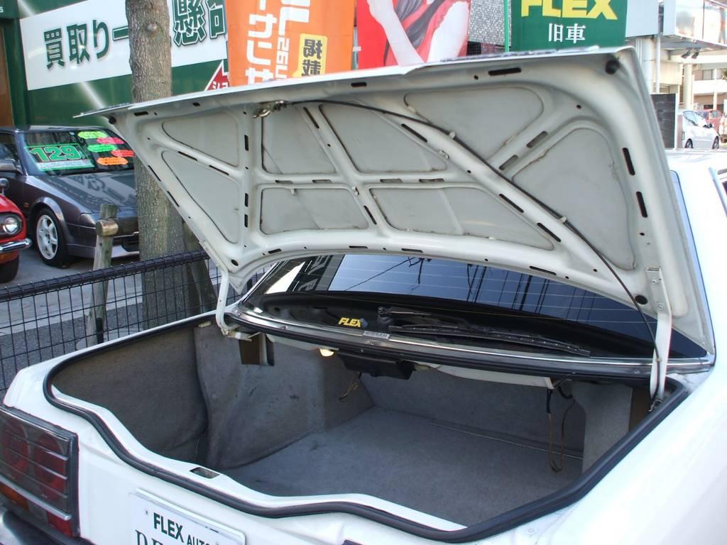 | 日産 スカイライン 2000ターボRS-X