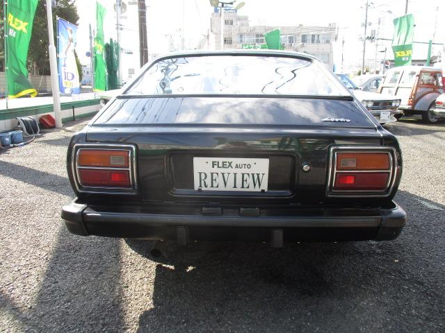 | トヨタ カローラレビン GT