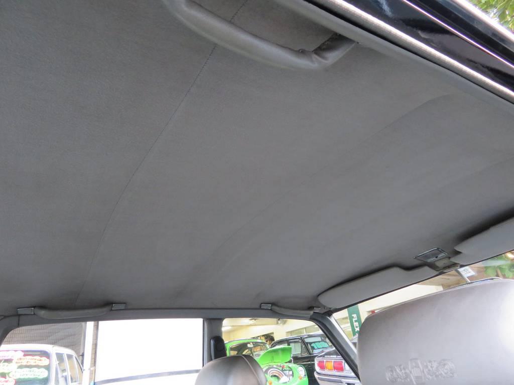 | トヨタ クラウンセダン 2000スーパーサルーン ツインキャブ