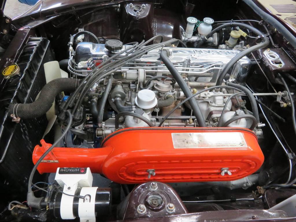 | 日産 フェアレディ 240ZG
