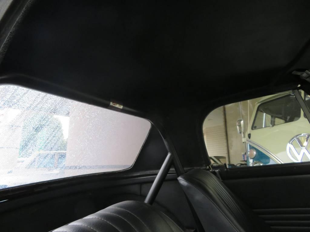 | 日産 フェアレディ SR311