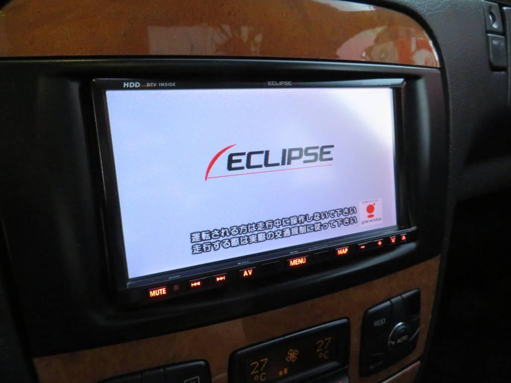  メルセデス・ベンツ S500L ロリンザーF01仕様