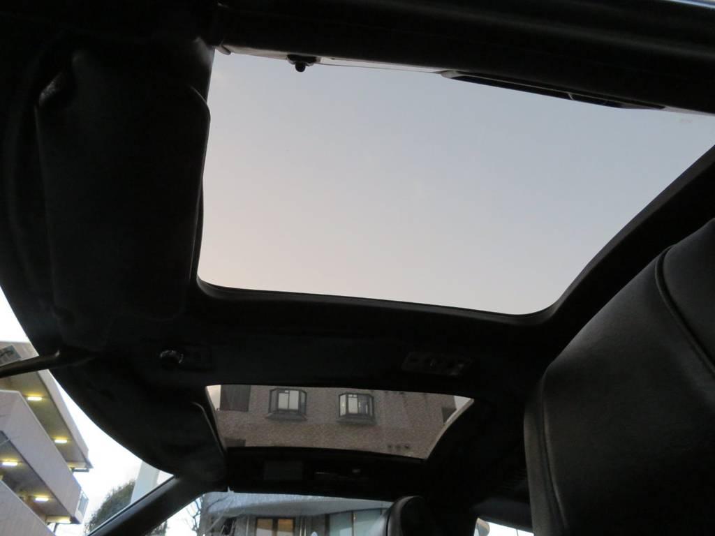 | 日産 フェアレディZ 280Z Tバー