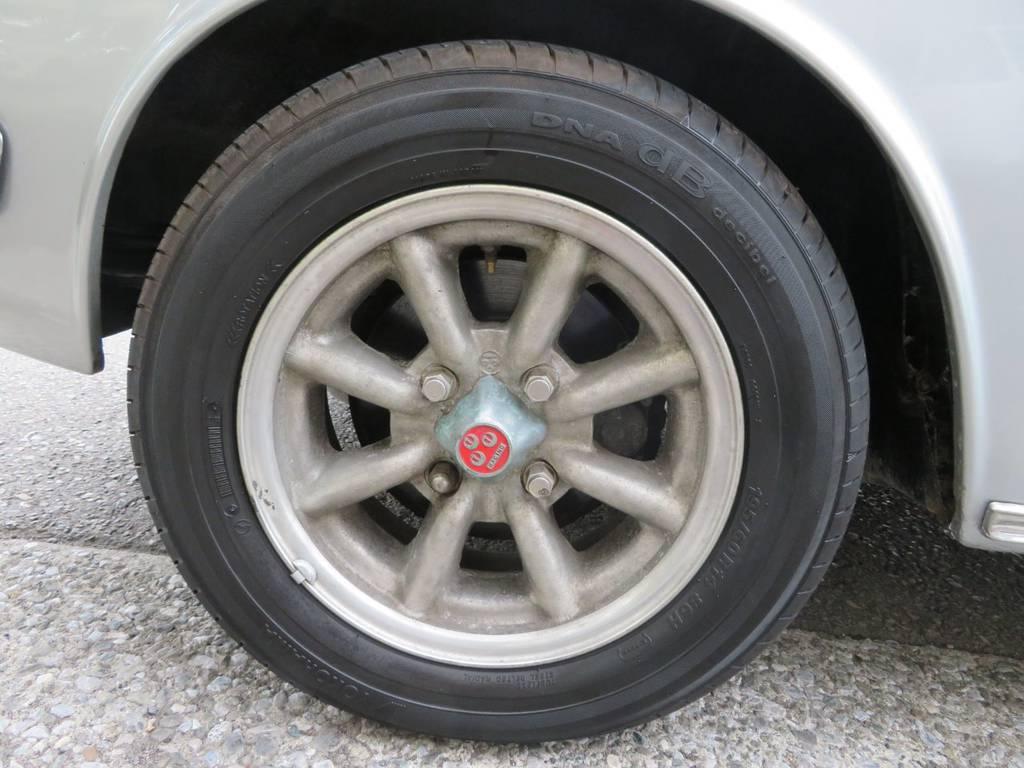 | トヨタ コロナHT 1600S