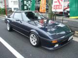 サバンナRX-7SE-GT