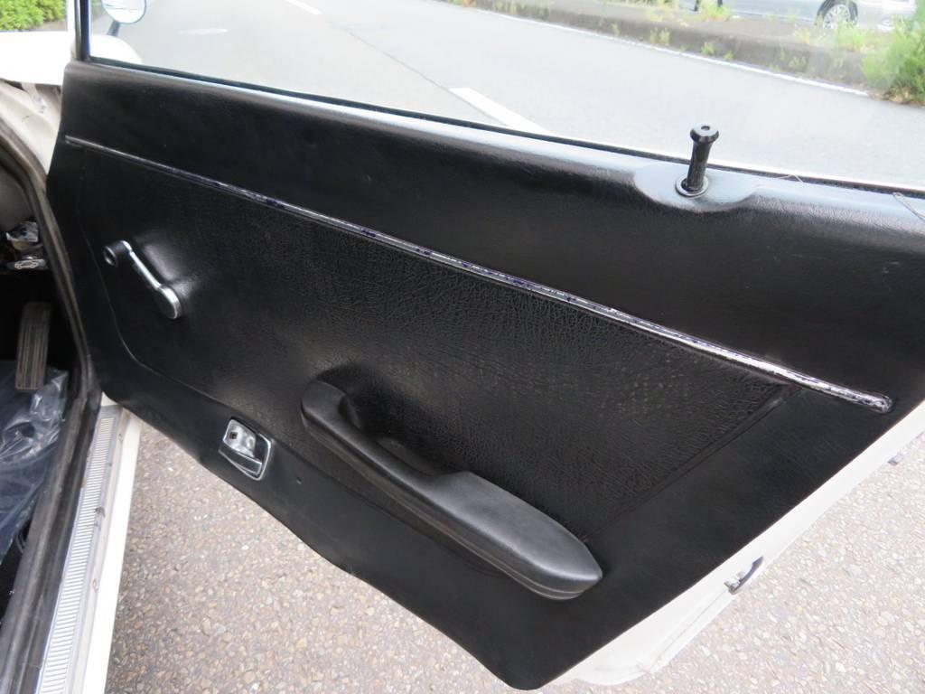   日産 フェアレディ 240ZG