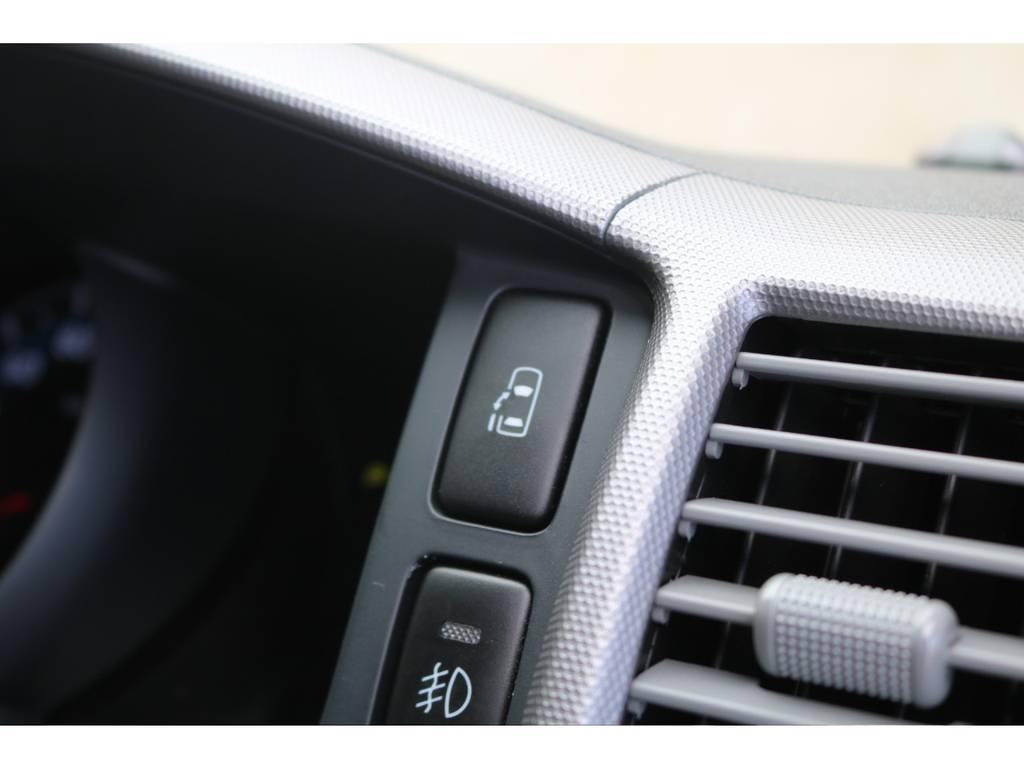 パワースライドドア装備♪ | トヨタ ハイエース 2.7 グランドキャビン 4WD