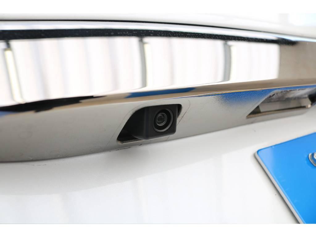 | トヨタ ハイエースバン 3.0 スーパーGL  ダークプライム ロングボディ ディーゼルターボ