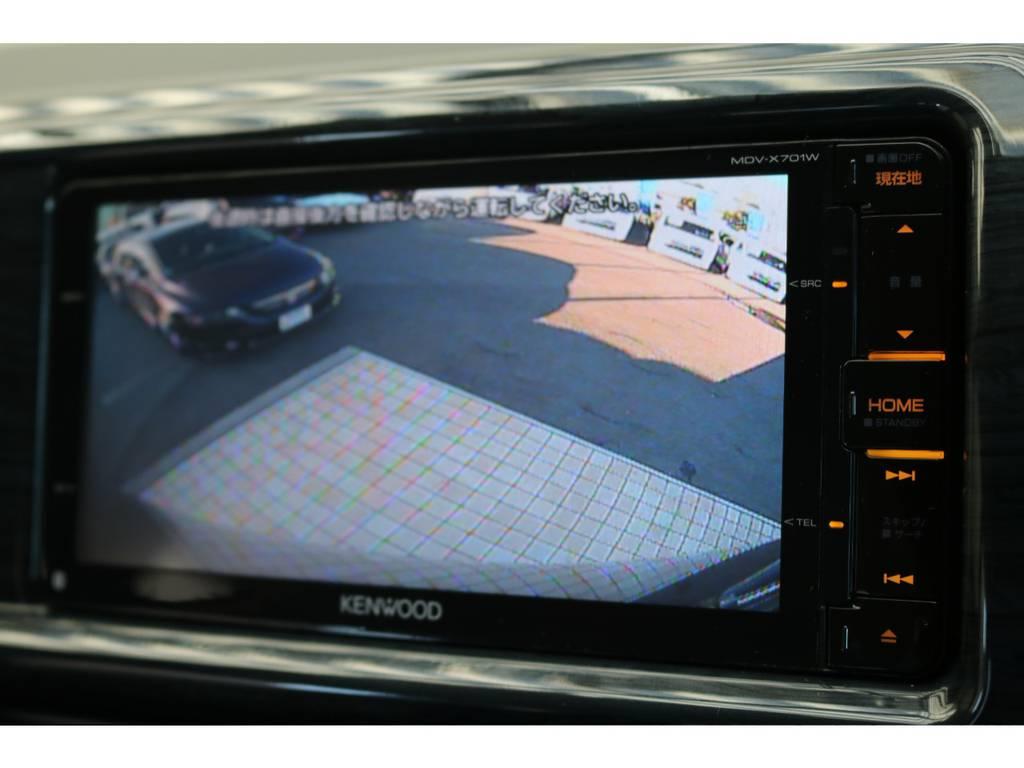 トヨタハイエースバン5ドアバン2.8DT スーパーGLワイドロング大阪府の詳細画像その14