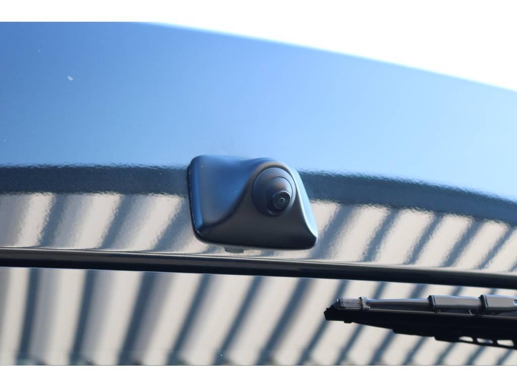 トヨタハイエースバン5ドアバン2.8DT スーパーGLワイドロング大阪府の詳細画像その18